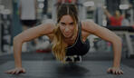 Delta Life Fitness Announces Tone and Torch 2.0 Workout Program