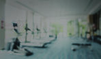 What you should know before starting your own fitness franchise