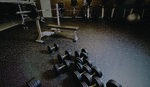 The pros and cons of owning a fitness franchise